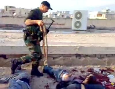 massacre_em_Dara_-_Falsos_insurgentes_-_2011-06-04_1422