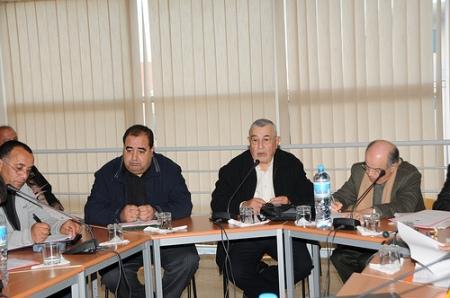 Povo marroquino sai às ruas em resposta à Liga Árabe. ~ Saulo Valley Notícias
