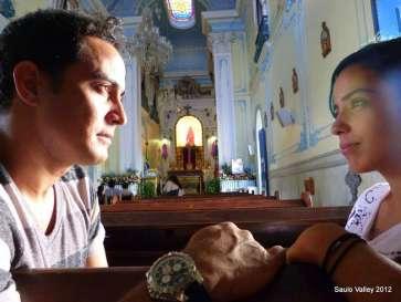 Músicas Personalizadas por Saulo Valley - Foto: Saulo Valley - Modelos: Érica Wogel e Rafael El-Rafa p1040065