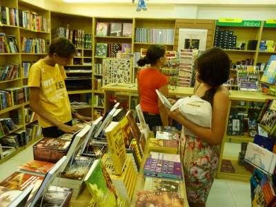 Tendências do consumo de produtos by Saulo Valley - m_P1060862